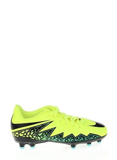 Jr Hypervenom Phelon Iı Fg-Nike